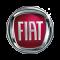 Аккумуляторы для Fiat