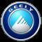 Аккумуляторы для Geely