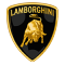 Аккумуляторы для Lamborghini
