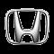 Аккумуляторы для Honda