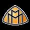 Аккумуляторы для Maybach