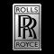 Аккумуляторы для Rolls-Royce