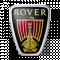 Аккумуляторы для Rover