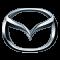 Аккумуляторы для Mazda