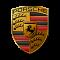 Аккумуляторы для Porsche