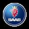 Аккумуляторы для Saab