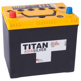 TITAN Asia 62L 550A 230x171x221