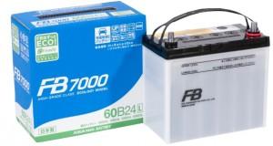 FB7000 60B24L (48R 470A 236x126x227)