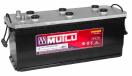 MUTLU ORIGINAL 135R 950A 510x189x220