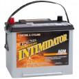 Аккумулятор DEKA INTIMIDATOR AGM 70R (9A48)