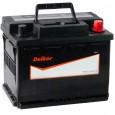 Аккумулятор DELKOR 65R (56513)
