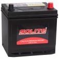Аккумулятор SOLITE 50R (CMF50AL)