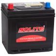 Аккумулятор SOLITE 50L (CMF50AR)