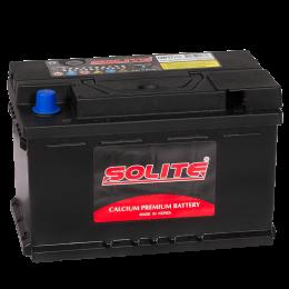 SOLITE 57113 (71R 670A 275х174x174)