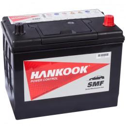 HANKOOK 90D26L (72R 630A 260x173x225)