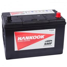 HANKOOK 105D31L (90R 750A 306x173x225)