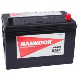 HANKOOK 115D31L (95R 830A 306x173x225)