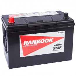 HANKOOK 115D31R (95L 830A 306x173x225)