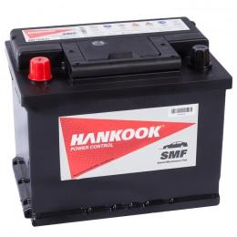HANKOOK 56031 (60L 480A 242x174x190)