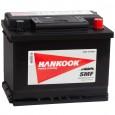 Аккумулятор HANKOOK 60R (56030)