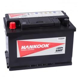 HANKOOK 57413 (74L 680A 277x174x188)