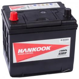 HANKOOK 26-550 (60L 550A 206x172x205)
