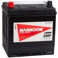 Аккумулятор HANKOOK 50L (50D20R)