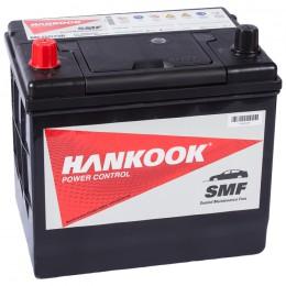 HANKOOK 75D23R (65L 580A 229х172х225)