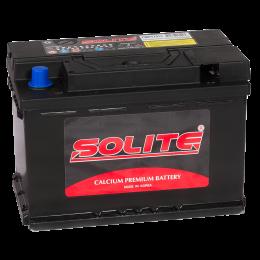 SOLITE 57413 (74L 690A 277х174x189)
