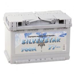 SILVERSTAR PLUS 77L 700A 276x175x190