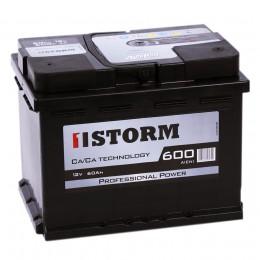 STORM 60R 600A 242x175x190