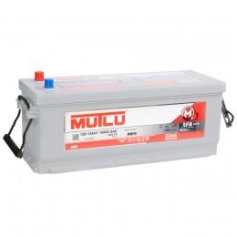MUTLU Mega Calcium 135R 950А обратная полярность 135 Ач (513x189x223)