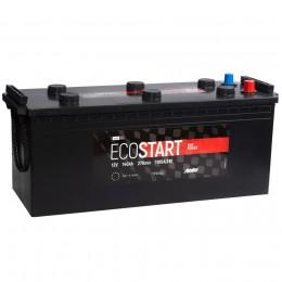 ECOSTART 190 euro 1300А обратная полярность 190 Ач (513x222x217)