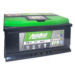 AutoPart EFB 95RS 850A 353x175x175