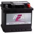 Аккумулятор AFA 52R