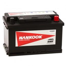 HANKOOK 57113 (72R 680A 278x175x175)