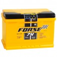 FORSE 74R 760A 278x175x190