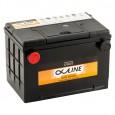 Аккумулятор AlphaLINE 78-750 (85L)
