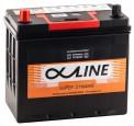 Аккумулятор AlphaLINE 52L (65B24R)