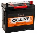 Аккумулятор AlphaLINE 55R (70B24L)