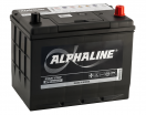 Аккумулятор AlphaLINE EFB 68R (100D26L)