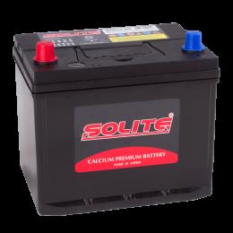 SOLITE 85D23R (70L 580A 230x172x204)