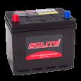 Аккумулятор SOLITE 70L (85D23RB)