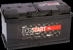 ECOSTART 90L 720A 353x175x190