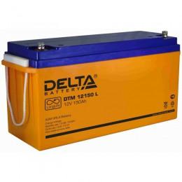 Delta DTM 12150 L