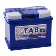 Аккумулятор TAB POLAR 60L