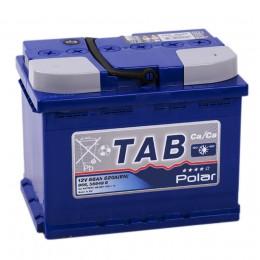 TAB POLAR 66R 620A 242x175x190