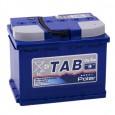 Аккумулятор TAB POLAR 66R