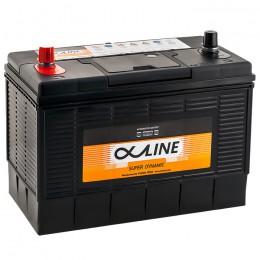 Автомобильный аккумулятор AlphaLINE 31-1100T 1100А универсальная полярность 140 Ач (330x173x240) фото