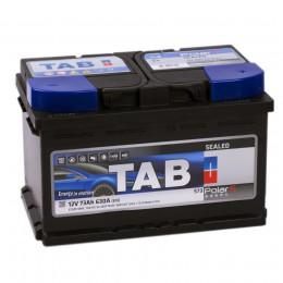 TAB POLAR S 73R 630A 279x175x175